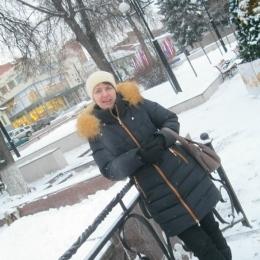 Любящая пара мж ищет красивую девушку кису в Иркутске