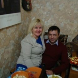 Семейная пара ищет девушку для интимных встреч в Иркутске