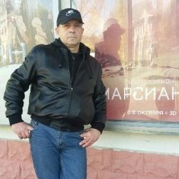 Семейная пара ищет пару мж, м или ж в Иркутске.