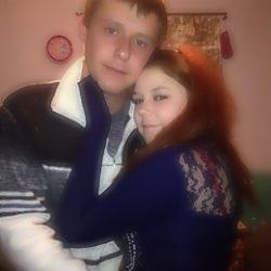Пара ищет девушку для жмж в Иркутске