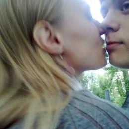 Мы пара ищем девушку для интима в Иркутске