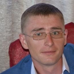 Пара ищет нимфоманку в Иркутске