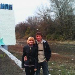 Пара пареней, ищем девушку для ММЖ-отношений с би парнями в Иркутске