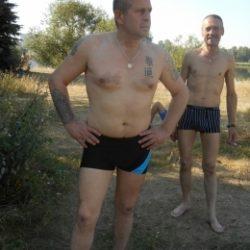 Красивая пара ищет девушку в Иркутске
