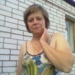 Адекватная пара ищет девушку в Иркутске