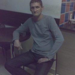 Молодой и горячий.мПарень ищет девушку в Иркутске